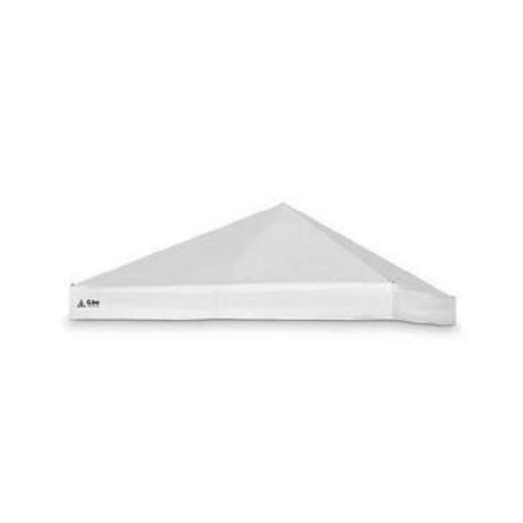 toile pour tonnelle 3x3 toile de toit pour tonnelle polyester et pvc 3x3 blanche 05877 achat vente kiosque de jardin