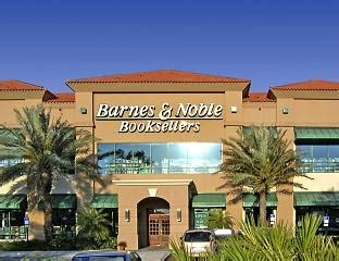 Barnes And Noble Bonita Springs by B N Store Event Locator