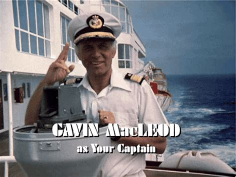 Isaac From Love Boat Gif by Boat Love Gif Find Share On Giphy