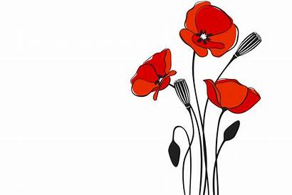 Remembrance Service Saskatchewan