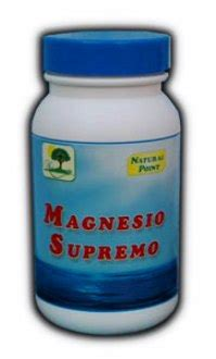 magnesio supremo forum magnesio supremo promiseland it