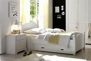 Ikea Kinder Matratze : matratze ikea 140 200 best kinderbett mit matratze und ~ Watch28wear.com Haus und Dekorationen