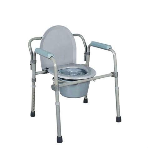 adulte chaise de toilette achetez des lots à petit prix