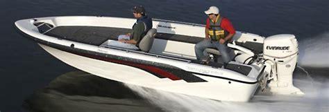 Ranger Aluminum Tiller Boats by Ranger 175 Tiller Autos Post