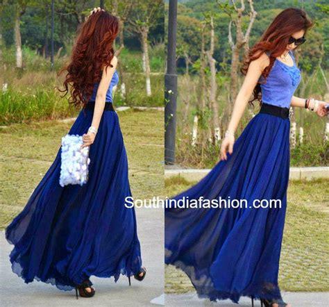 Outfit Ideas ~ Fashion Trends ~ u2013 South India Fashion