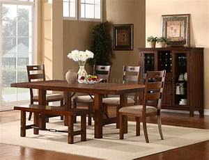 Clayton, 2515-96, Dining, Table, By, Homelegance, Options
