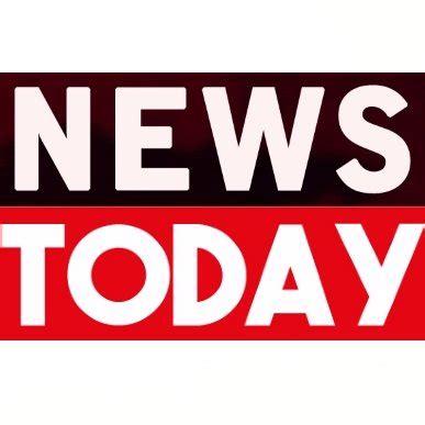 News Today by News Today News Today4