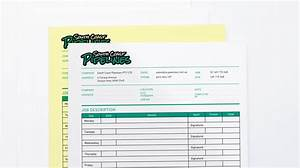 duplicate invoice book dshayair systems With duplicate invoice books carbonless