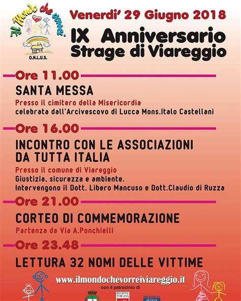 Ingresso Carnevale Viareggio Musei Carnevale Di Viareggio