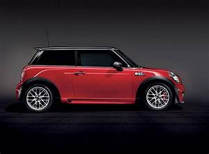 Mini Cooper S 2008 : what are you driving page 26 oakley forum ~ Medecine-chirurgie-esthetiques.com Avis de Voitures