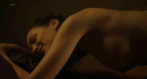 Sex Page 6 Nudecelebvideo Your Box Of Nude Celebrities
