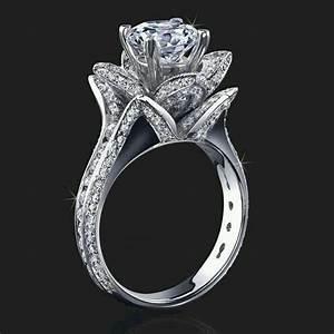 amazing wedding ring jewlery pinterest With amazing wedding ring