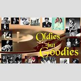 Oldies Music Youtube | Best | Free |