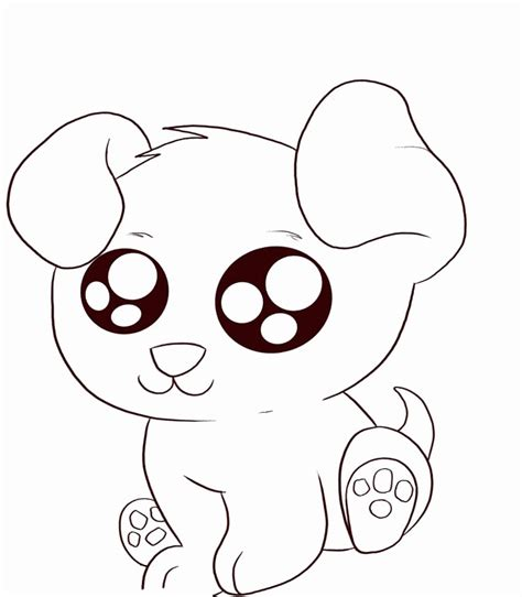 kitten  puppy coloring pages  print coloring home