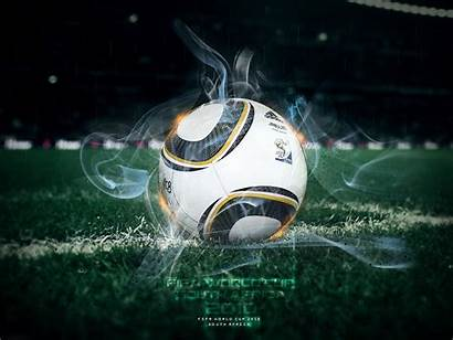 Football Kick American Sports Wallpapers Sport Wallpapertip
