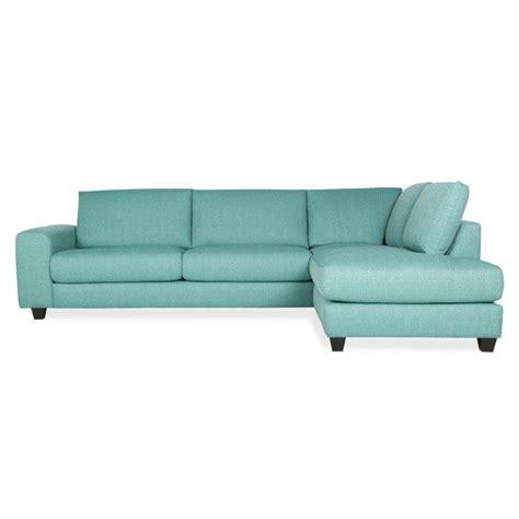 canapé avignon canapé d 39 angle meubles et atmosphère