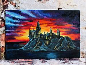 photo privacy blind images curtain faux blinds walmart With kitchen cabinets lowes with harry potter wall art canvas