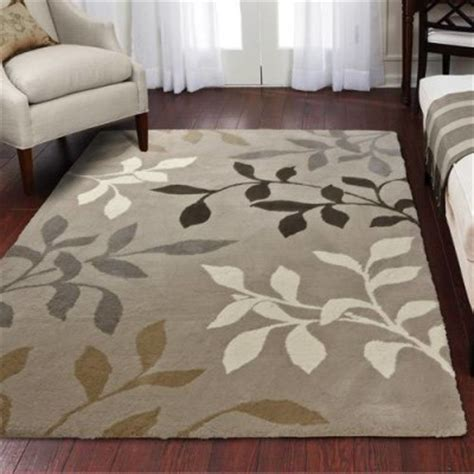 walmart living room rugs tips and trick how to get living room rugs
