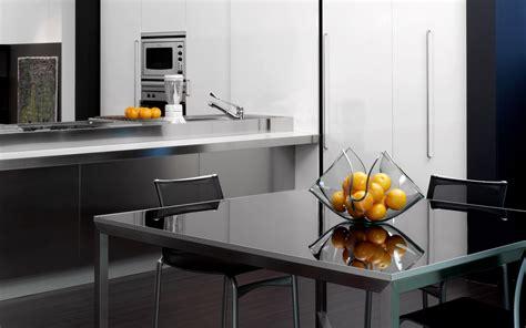 kitchen designs  hd wallpapers wallpaper
