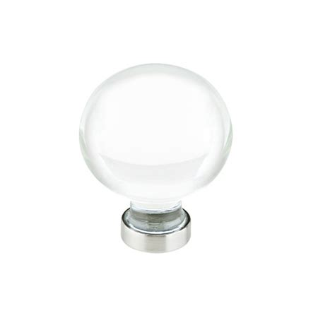 emtek cabinet hardware pricing emtek bristol cabinet knob low price door knobs