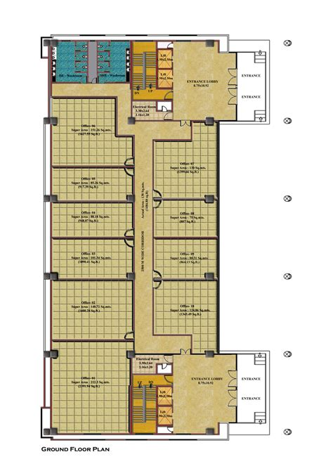 how to calculate sq ft for flooring comcalculate floor square footage crowdbuild for