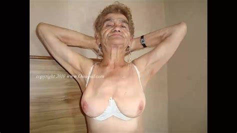 Omageil Pictures With Nude Grannies And Sextoy Hd Porn 71
