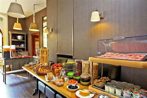 cuisine sarlat cuisine sarlat great amnagement de cuisines salles de