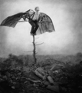 photographer | Patty Shambles and all his Fine Nonsense