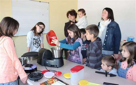 beaucoup de jeux de cuisine à la découverte des épices sud ouest fr