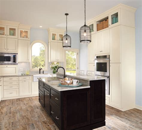 american kitchens faucet granite cabinetry tile the studio high point nc