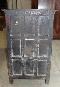 meuble de metier en palissandre xixe antiquites lecomte With charming comptoir des indes meubles 8 armoire en teck inde xixe antiquites lecomte
