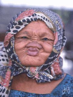gifs animados de abuelas graciosas gifmania