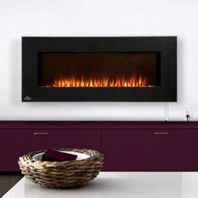 electric fireplace costco small wall mount electric fireplace foter