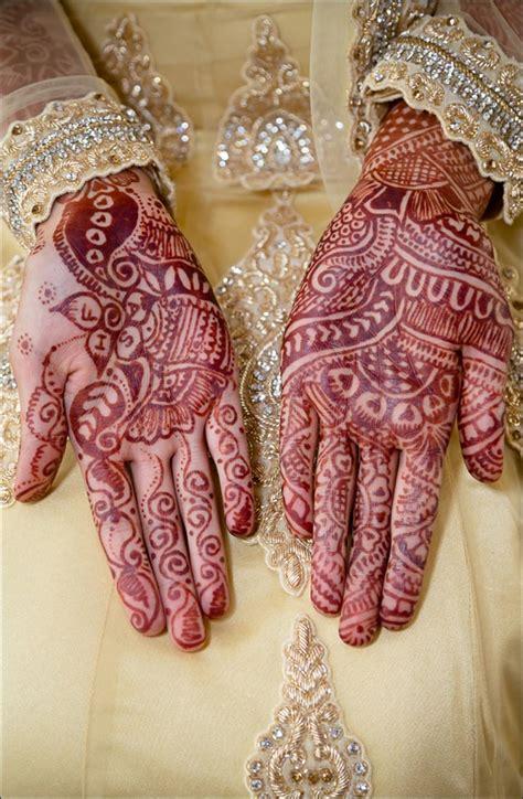 indian mehndi designs   beautifully traditional