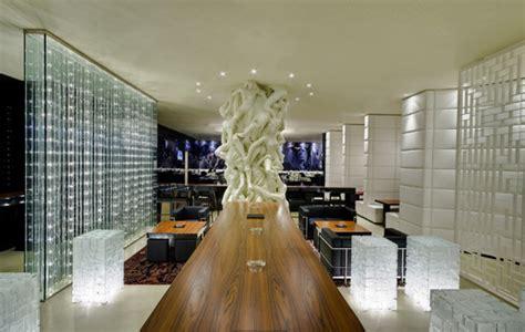 deco chambre gris et murs de séparation lumineux moderne salon grenoble