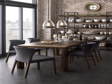 unique small kitchen tables unique kitchen tables small kitchens unique kitchen