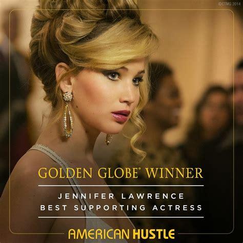 2014. Golden Globe Awards