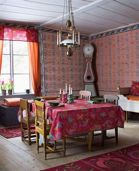 Gudrun Sjöden Gardinen by Gudrun Sj 246 D 233 N Galerie 4