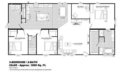 bedrooms  parents retreat dont love  floor plan     master bedroom layout