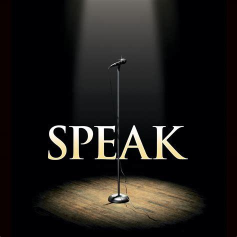 list  synonyms  antonyms   word speak