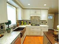 kitchen countertop options Cheap Kitchen Countertops: Pictures, Options & Ideas ...