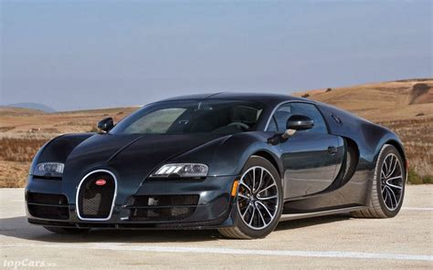Bugatti Veyron Supersport Price by 2014 Bugatti Veyron Sport Prices Photos