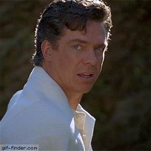 Christopher McDonald – No | Gif Finder – Find and Share ...