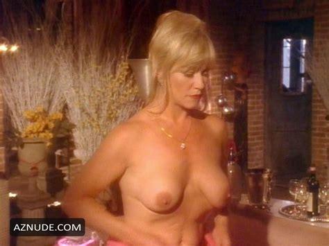 marilyn chambers nude aznude