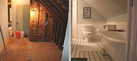 baths studiohoff architecture denver colorado