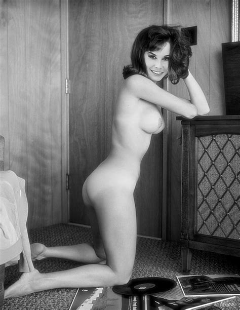 Mary Mcdonnell Fake Sexy Erotic Girls