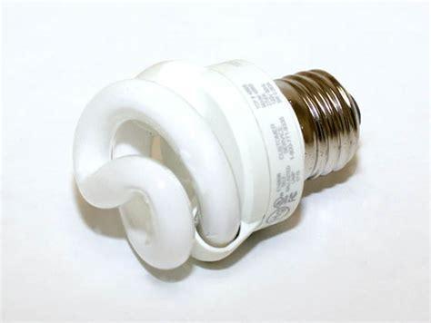 tcp 25 watt incandescent equivalent 5 watt 120 volt warm