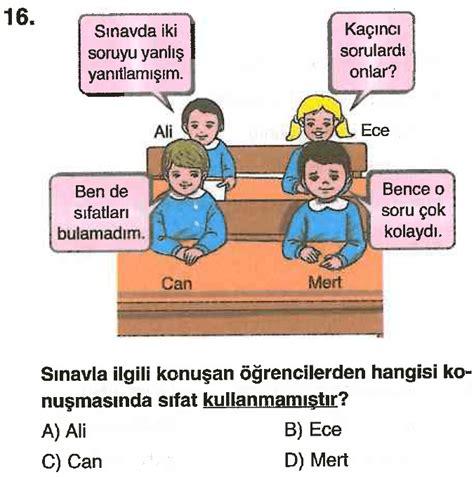 Testi Coez 6 S箟n箟f T 252 Rk 231 E S箟fatlar Testi 199 246 Z Test 199 246 Z
