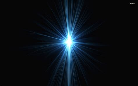 To Light by The Meaning And Symbolism Of The Word Light