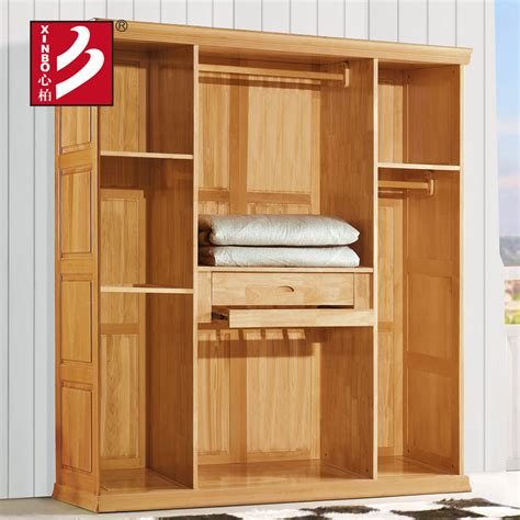 armoire de chambre coucher modern design wardrobe item wooden wardrobe cabinet closet